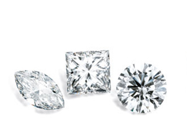 Search Our Catalog of Diamonds  Morin Jewelers Southbridge, MA
